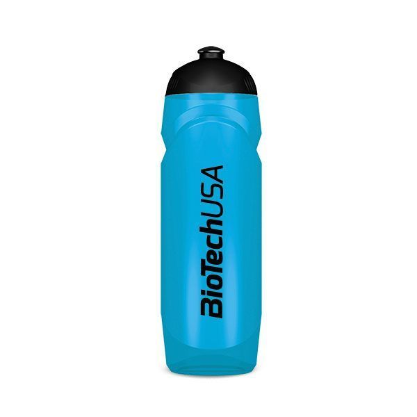 Sport bottle - 750ml Biotech USA - 1