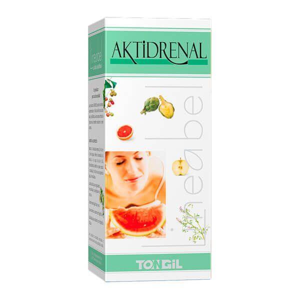 Aktidrenal - 500ml Tongil - 1