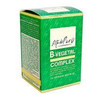 Pure state b-vegetal complex - 30 capsules Tongil - 1