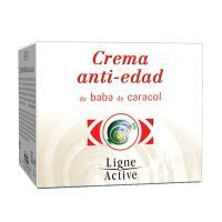 Anti-age cream snail slime - 50ml Tongil - 1
