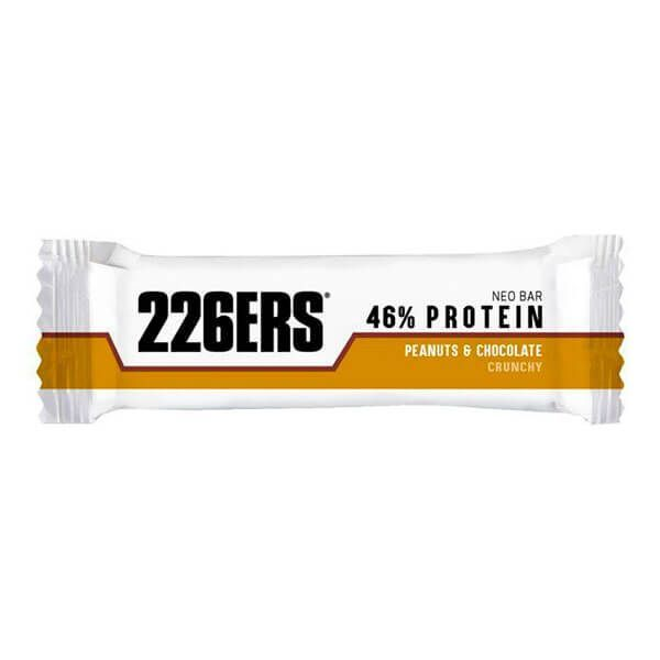 Neo bar 46% protein - 50g 226ERS - 3