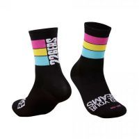 Sport socks hydrazero 226ERS - 2