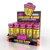 Carni boom 4.000 - 60ml BIG - 1