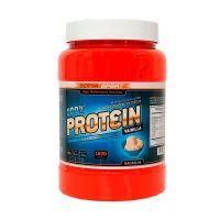 100% protein - 1kg Sotya Health Supplements - 3