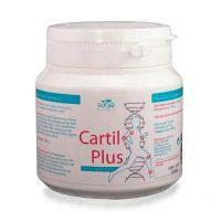 Cartil plus - 300 cápsules Sotya Health Supplements - 1