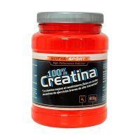 100% creatine - 800g Sotya Health Supplements - 1