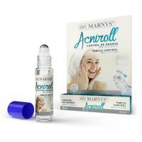 Acniroll roll-on - 10ml Marnys - 1