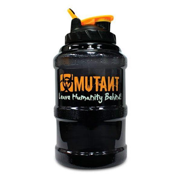 Mutant mega - 2.2 l Mutant - 1