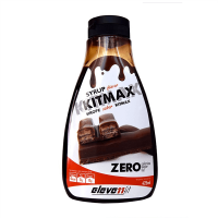 Syrup flavor - 425ml Eleven Fit - 11