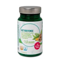 Actidefense - 30 capsules NaturLíder - 1
