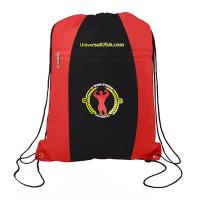 Drawstring bag universal nutrition Universal Nutrition - 1