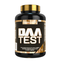 Daa test - 120 tablets Power Labs - 1
