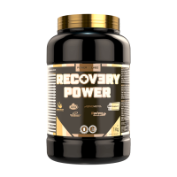 Recovery power - 1 kg Power Labs - 1