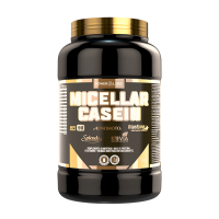 Micellar casein - 1 kg Power Labs - 1