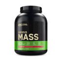 Serious Mass - 2,72 Kg Optimum Nutrition - 2