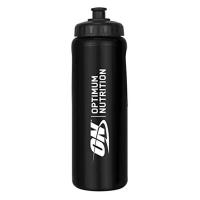Bottle - 1000ml Optimum Nutrition - 1