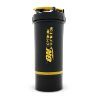 Shaker gold standard - 600ml Optimum Nutrition - 1