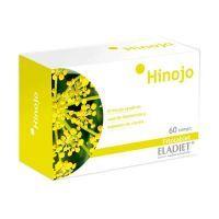 Fennel - 60 tablets Eladiet - 1