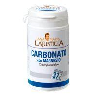 Magnesium carbonate - 75 compresse Ana Maria Lajusticia  - 1