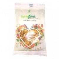 Sweet chamomile - 30g