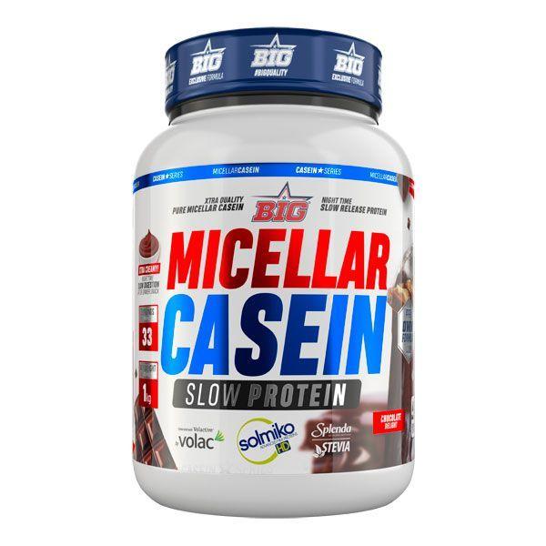 Micellar casein - 1kg
