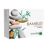 Bambusi - 60 capsules