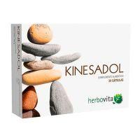Kinesadol - 30 capsules