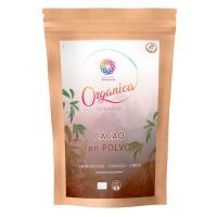 Cocoa powder - 250g
