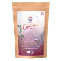 Beetroot powder - 125g