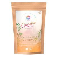 Maca powder - 250g