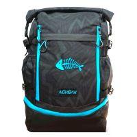 Molokai fish 45l backpack