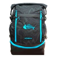Molokai fish 45l backpack