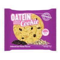 Oatein cookie - 75g