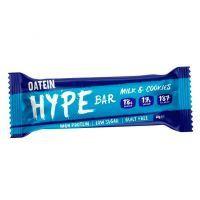 Hype bar - 60g