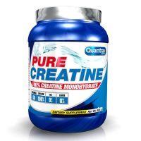 Pure creatine - 800g