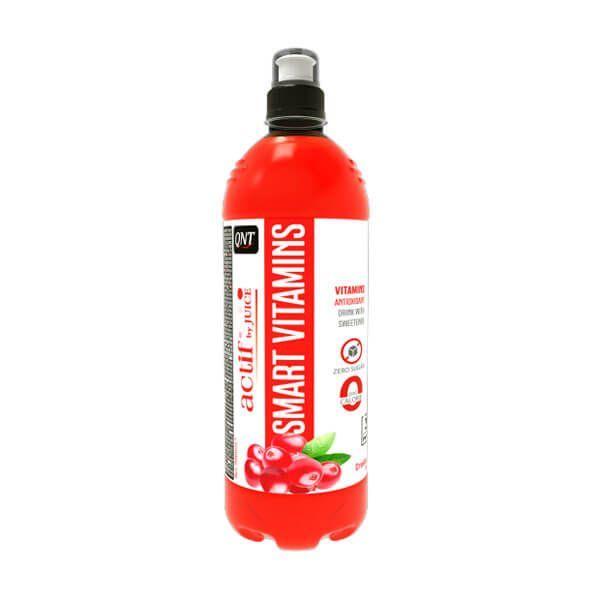 Actif smart vitamins - 700ml