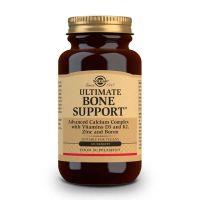 Ultimate Bone Support  - 120 compresse
