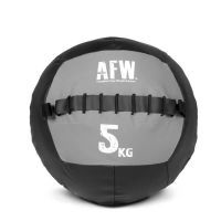 Wall ball afw - 5 kg