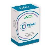 Reishi defens - 28 tablets