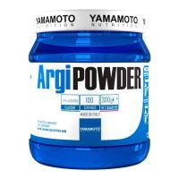 Argi powder kyowa - 300g