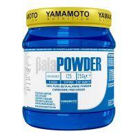 Betaala powder - 250g