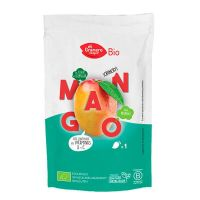 Organic mango snack - 30g