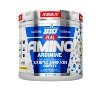 Real amino arginine - 300g