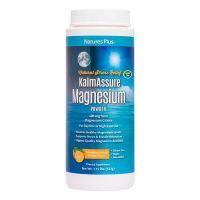 Kalmassure magnesium powder - 522g