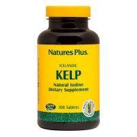 Kelp - 300 tablets