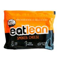 Protein cheese smoked eatlean - 350g