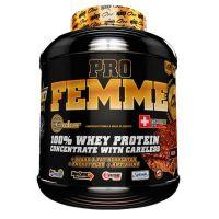 Pro Femme - 1 Kg