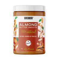 Almond butter - 1kg