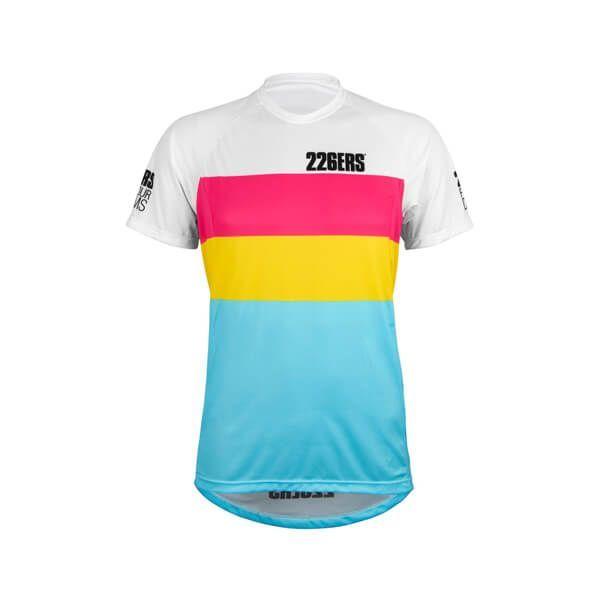 Running shirt short sleeve hydrazero regular