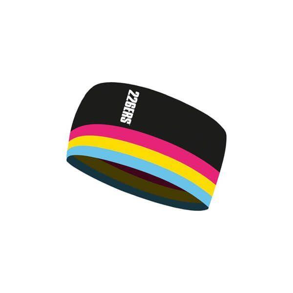 Headband hydrazero